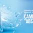 Abolsut-vodka-estudio-marca