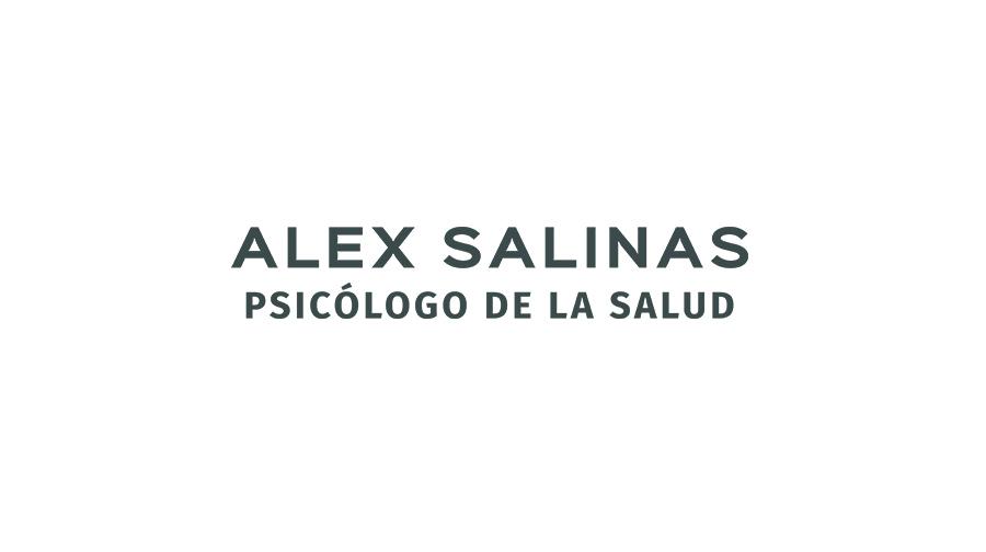Profesionista Independiente: Alex Salinas