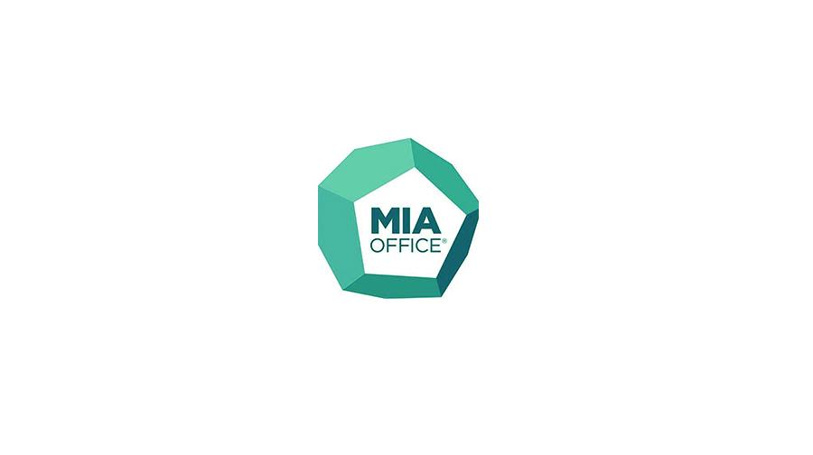 Oficinas: Mia Office