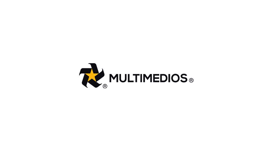 Medios: Multimedios (FMTU)
