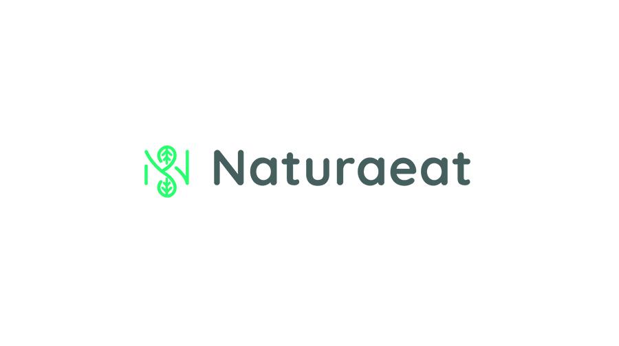 Nutriologos: Naturaeat