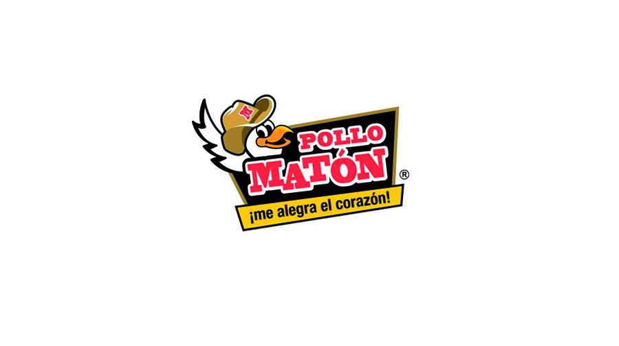 Restaurantes: Pollo Maton