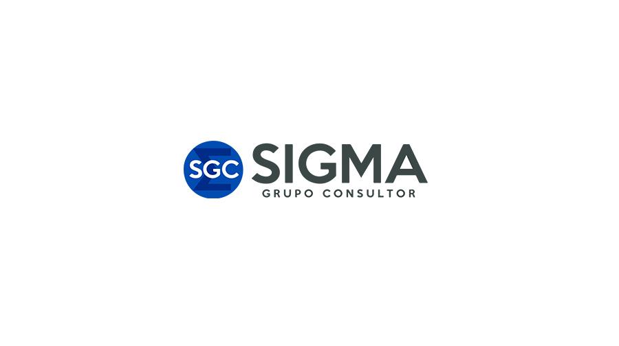 Consultoria: Sigma Grupo Consultor