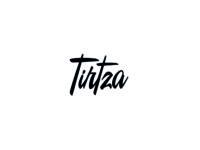 Tirtza