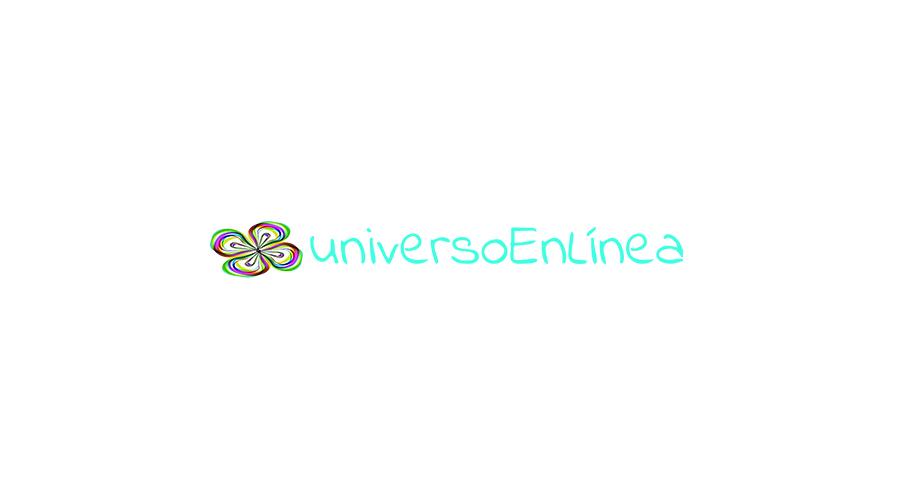 Tienda: Universo en línea