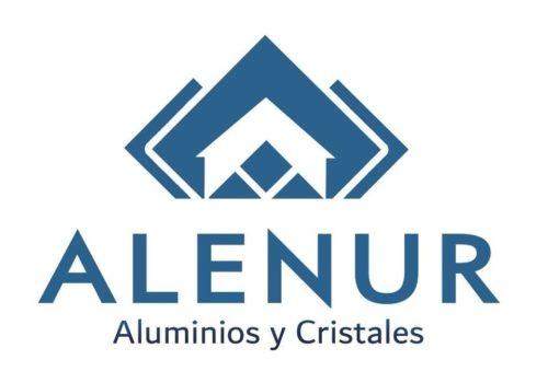 """Aluminios Y Cristales """"Alenur"""""""