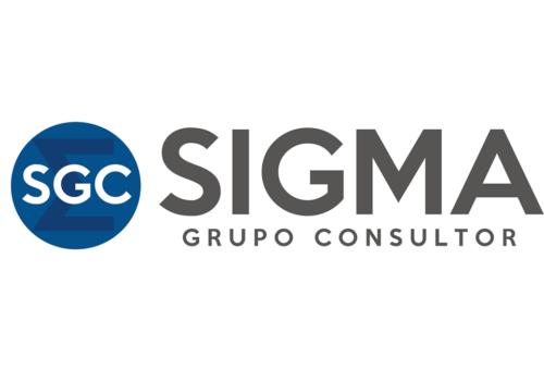 Sigma Grupo Consultor