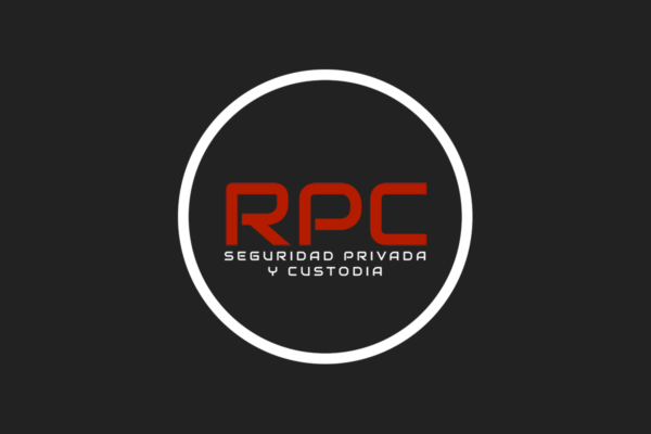 RPC Seguridad Privada